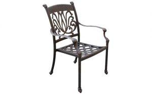 Ariana Dining Chair